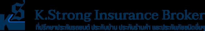 K.Strong Insurance Broker